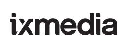 ixmedia